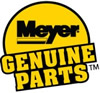 MeyerGenuineParts