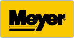 Meyerproducts.nl